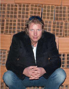 Martijn_van_Vuure-Hulpverlener_Relatiecentrum_Realtieprobleem